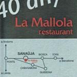 mallola150
