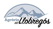 LOGO-agraria del llobregos-TRA-blau-01 (2)